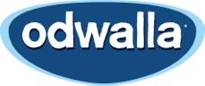 Odwalla Logo.jpg