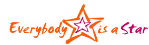 LOGO_everybody_is_a_star_large