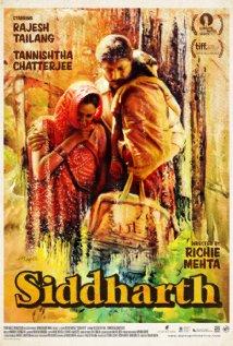 Siddharth_(2013_film)