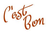 cest_bon