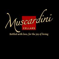muscardini_blk
