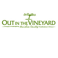 out_in_the_vinyard