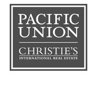 pac_union