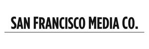 SFMC-logo_only (2)