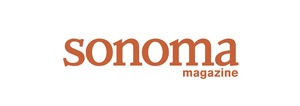 SONOMA_logo 2