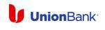 UB_logo_color2
