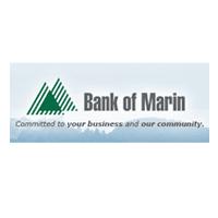 bankofmarin