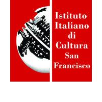 istituto_italiano