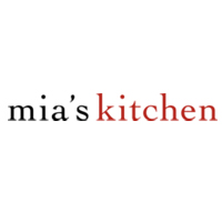 mias_kitchen