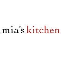 mias_kitchen