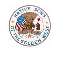 nativesons_1