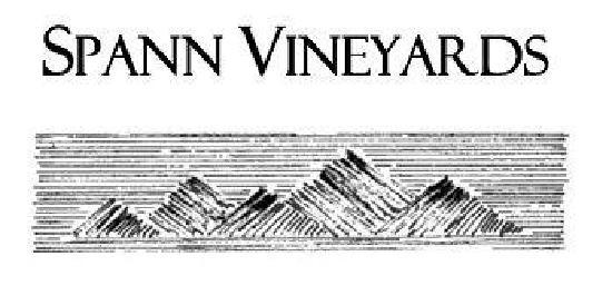 spann-vineyards-tasting 2
