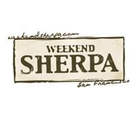 weekendsherpa