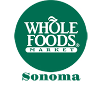 whole_foods_1