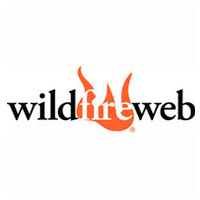 wildfireweb