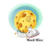 wordmice