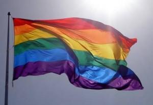 PrideFlag2-300x206