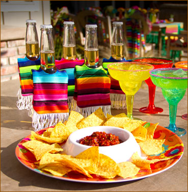 fiesta-drinkware-serveware